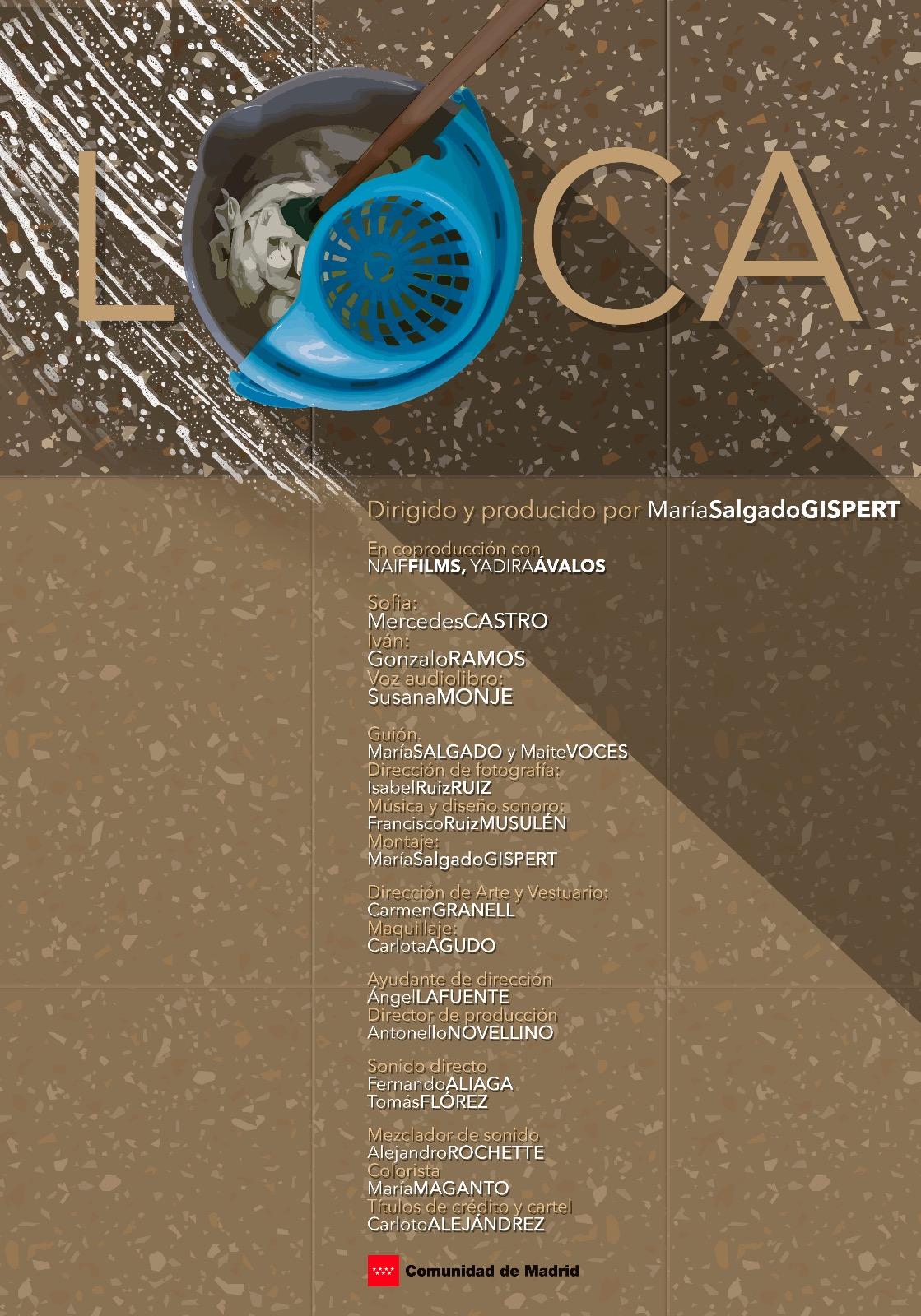 Lee más sobre el artículo LOCA