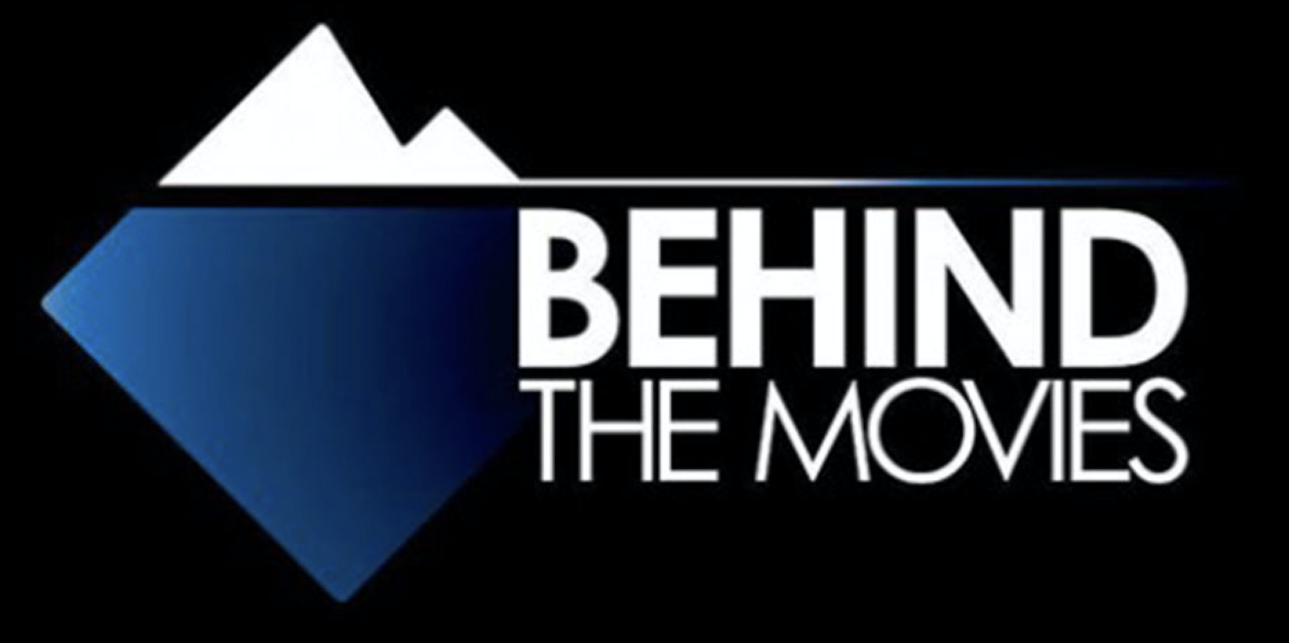 BEHIND THE MOVIES LOGO
