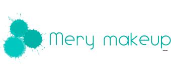 Logo-mery-makeup-b