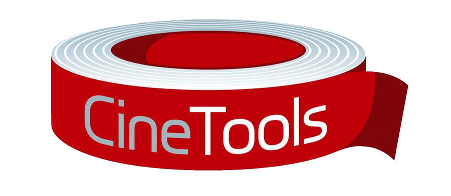 logo-cinetoolsb