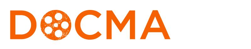 logo-docma-b