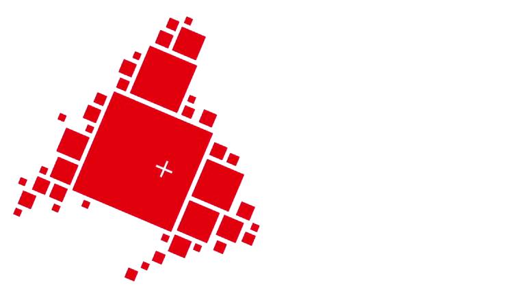 logo-film-madrid-b