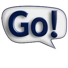 logo-go-world-project-b