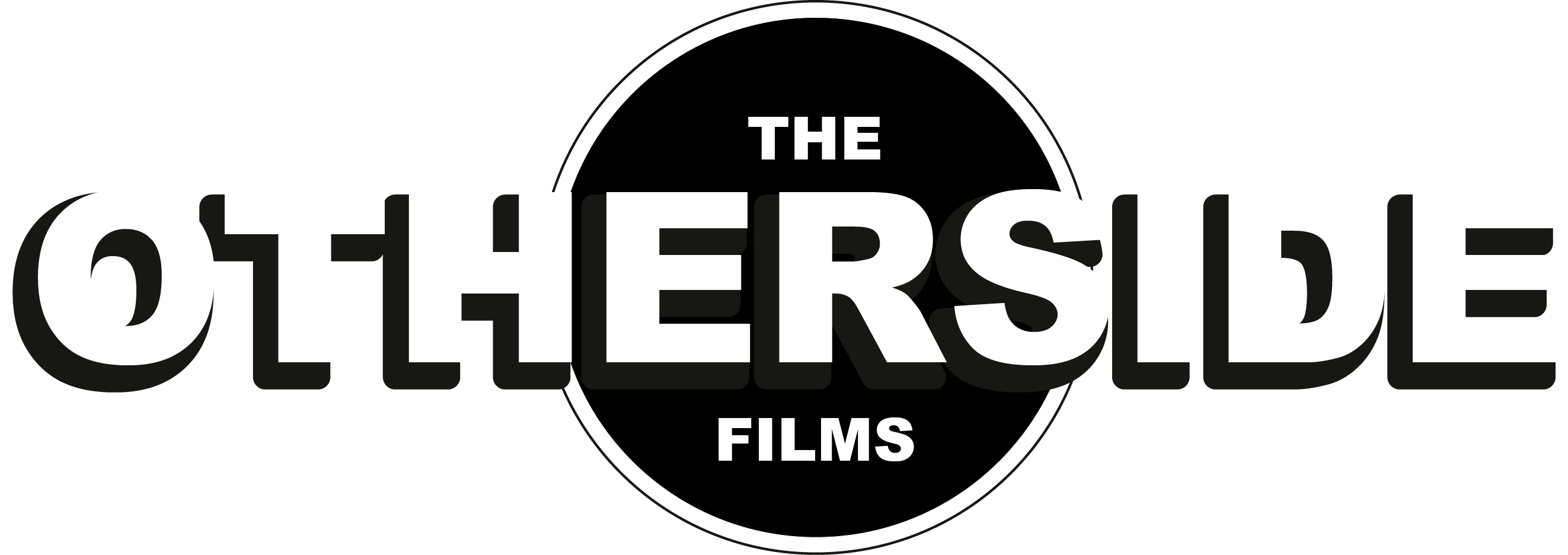 logo-the-other-side-films-b