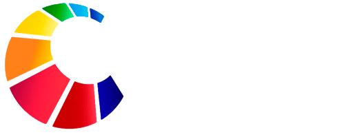 logo-toboggan-studios-b