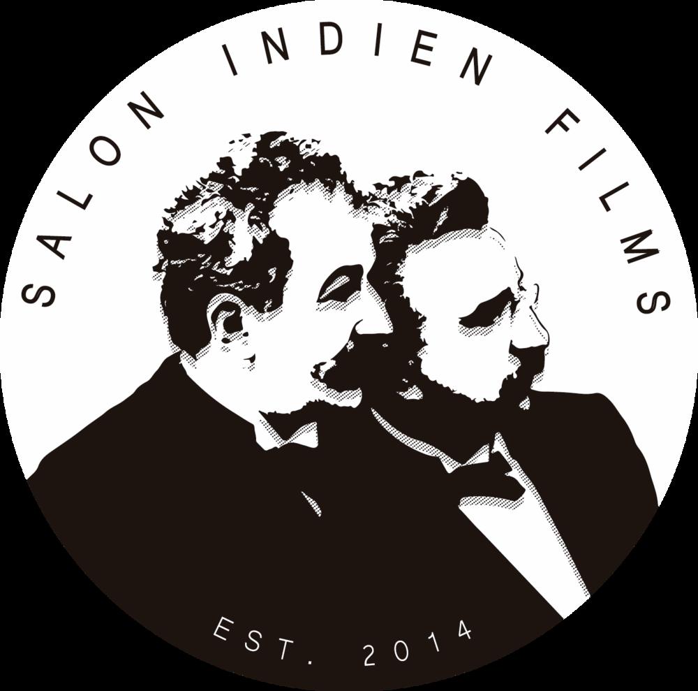 Logo_Salon_Indien_Films_FondoNegro